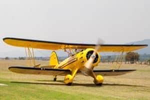 flight-12