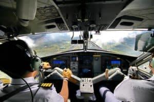 flight-15